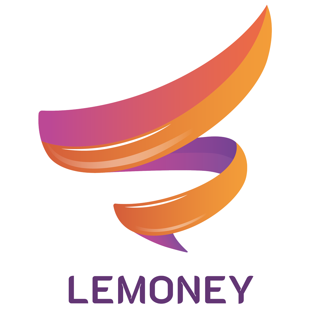 LEMONEY COMPANY Logo