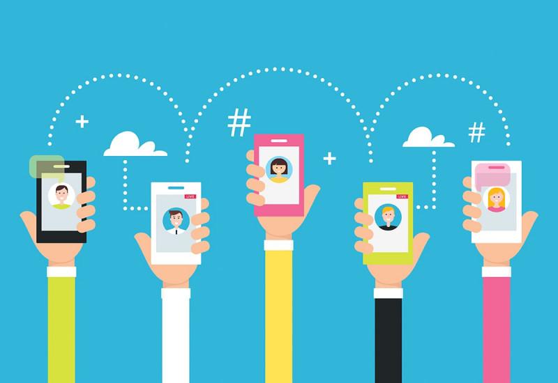 5 bước quảng cáo TikTok hiệu suất cao
