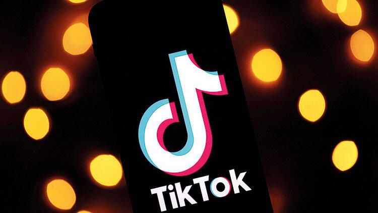 Xu hướng xây dựng kênh TikTok năm 2021
