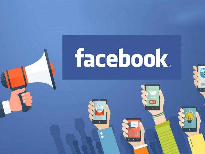 Ban hang tren facebook2