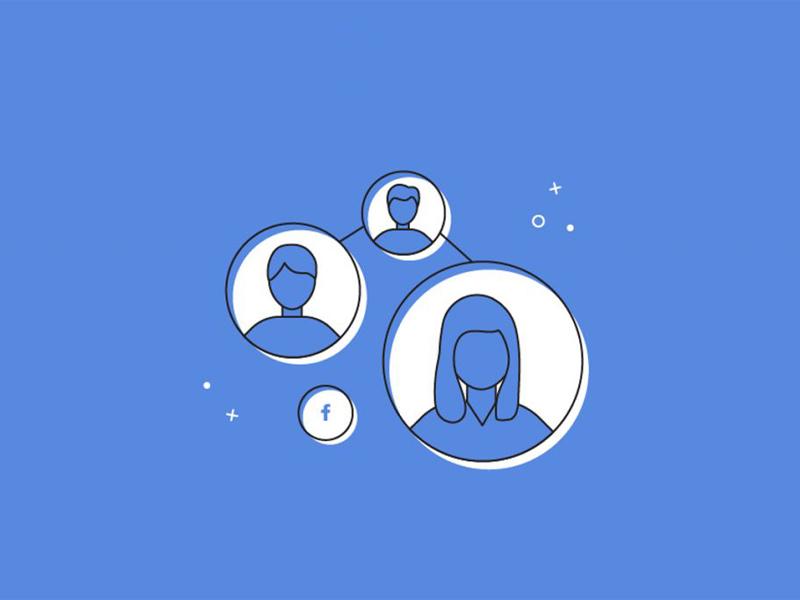 5 CẬP. NHẬT MỚI NHẤT CỦA FACEBOOK GROUP. KHÔNG THỂ BỎ Q.UA