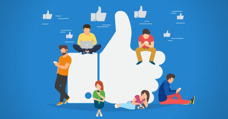 Kích thước quảng cáo Facebook update tiên tiến và phát triển nhất