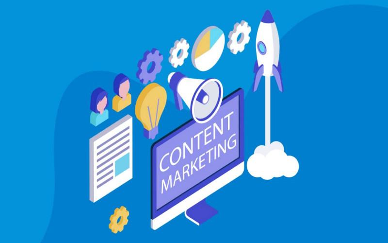 viet content marketing1