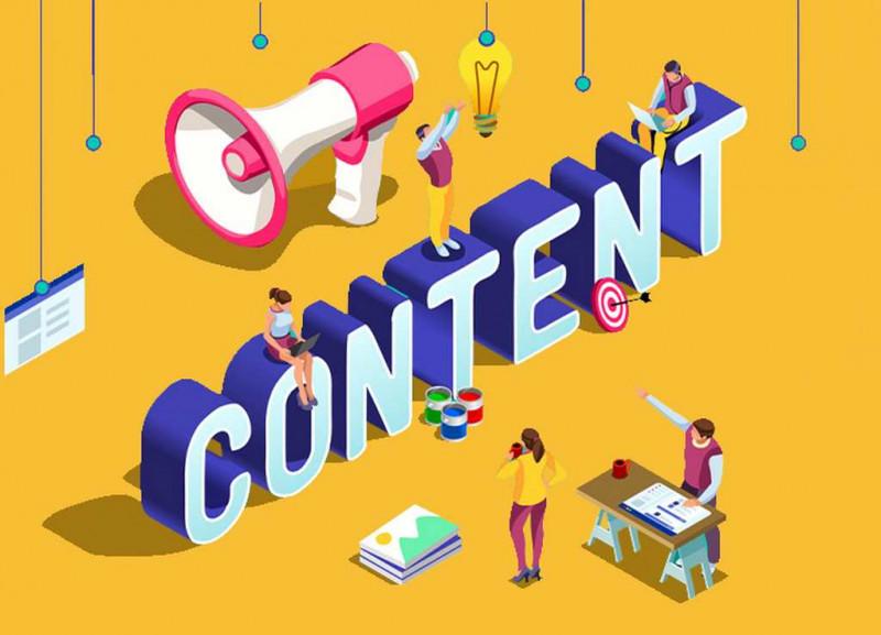viet content marketing2